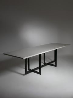 Francesco Soro Jonathan Table by Francesco Soro for ICF - 1587528