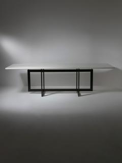Francesco Soro Jonathan Table by Francesco Soro for ICF - 1587530