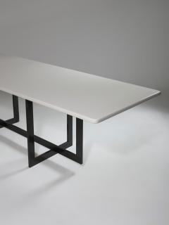 Francesco Soro Jonathan Table by Francesco Soro for ICF - 1587531