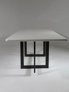Francesco Soro Jonathan Table by Francesco Soro for ICF - 1587532