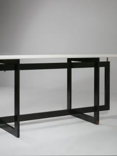 Francesco Soro Jonathan Table by Francesco Soro for ICF - 1587533
