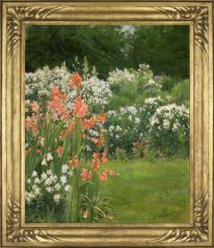 Francis Coates Jones Spring Day - 267977