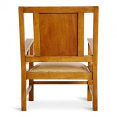 Francis Jourdain Francis Jourdain French Art Deco Modernist Pair of Armchairs circa 1920 - 294505