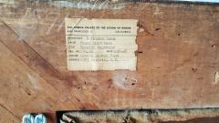 Francis Luis Mora Spanish Souvenir - 637534
