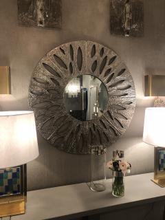 Franck Evennou Mirror by Franck Evennou France 2019 - 988635