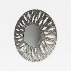 Franck Evennou Mirror by Franck Evennou France 2019 - 989506