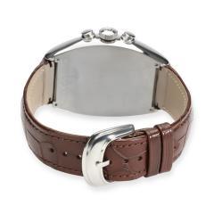 Franck Muller Franck Muller Casablanca 8885 C CC DT Mens Watch in Stainless Steel - 1658603