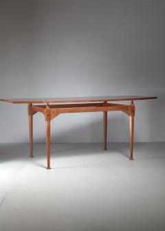 Franco Albini Franco Albini TL3 desk for Poggi Italy Early 1950s - 1007018