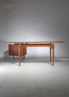 Franco Albini Franco Albini TL3 desk for Poggi Italy Early 1950s - 1007020