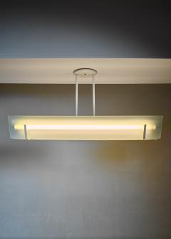 Franco Albini Franco Albini ceiling lamp Italy 1954 - 1163883