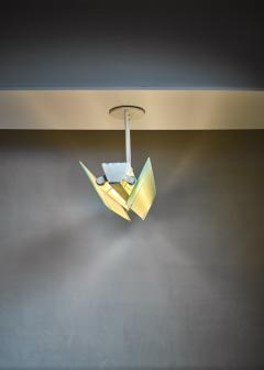 Franco Albini Franco Albini ceiling lamp Italy 1954 - 1163886