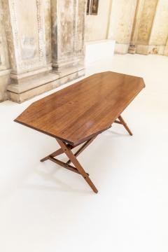 Franco Albini Iconic Franco Albini Table - 1452968