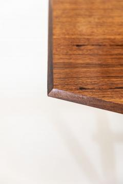 Franco Albini Iconic Franco Albini Table - 1452970