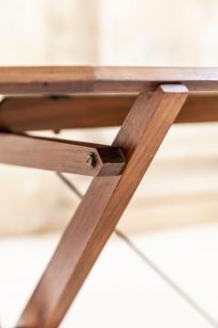 Franco Albini Iconic Franco Albini Table - 1452972