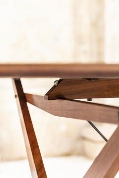 Franco Albini Iconic Franco Albini Table - 1452973