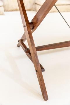 Franco Albini Iconic Franco Albini Table - 1452974