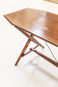 Franco Albini Iconic Franco Albini Table - 1452979