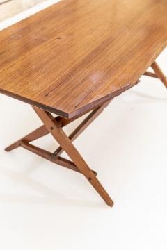 Franco Albini Iconic Franco Albini Table - 1452982