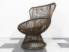 Franco Albini Margherita chair for Bonacina 1951 - 783474