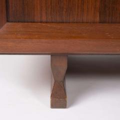 Franco Albini Sideboard Mb15 by Franco Albini for Poggi - 764052