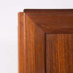 Franco Albini Sideboard Mb15 by Franco Albini for Poggi - 764053