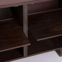 Franco Albini Sideboard Mb15 by Franco Albini for Poggi - 764056