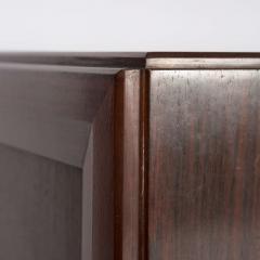 Franco Albini Sideboard Mb15 by Franco Albini for Poggi - 764058