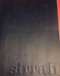 Franco Albini Steel Centrepiece by Franco Albini for Sirrah - 897493