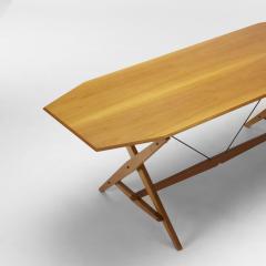 Franco Albini table model TL2 - 910068