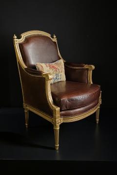 Francois Claude Menant Bergere - 1739073