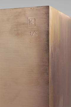 Francois Corbeau 4 Doors - 1198186