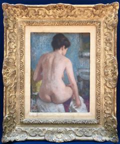 Francois Gall Apres le Bain  - 343953