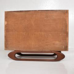Frank Kyle Mid Century Mexican Modernist Chest of Drawers Dresser Frank Kyle Pepe Mendoza - 1120066
