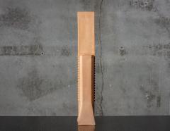 Frank Lloyd Wright FRANK LLOYD WRIGHT VASE - 1018746