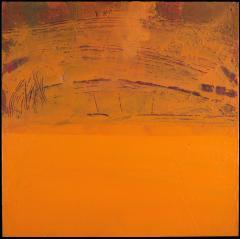 Frank Wimberley Tangerine - 664334