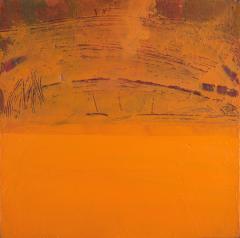 Frank Wimberley Tangerine - 664353