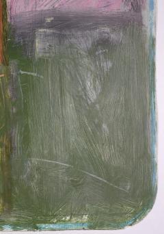 Frank Wimberley Untitled - 1885498