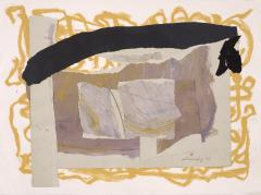 Frank Wimberley Untitled - 1885504