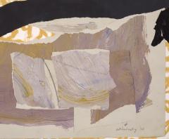 Frank Wimberley Untitled - 1885505