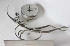 Franz Hagenauer Franz Hagenauer Clock Austria 1960 - 1469960