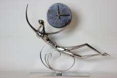 Franz Hagenauer Franz Hagenauer Clock Austria 1960 - 1469961
