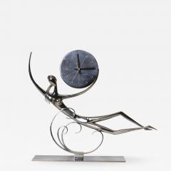Franz Hagenauer Franz Hagenauer Clock Austria 1960 - 1473201
