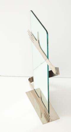 Franz Hagenauer Franz Hagenauer Mirror - 1196270