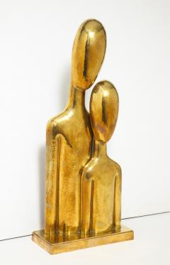 Franz Hagenauer Untitled Sculpture by Franz Hagenauer - 424173