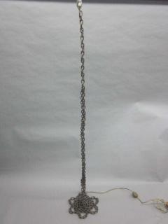 Franz West 2 Floor Lamp Sculptures Privat Lampe des Kunstlers II Attr to Franz West - 1844418