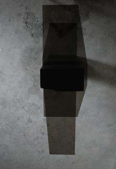 Fre de ric Saulou Fre de ric Saulou Adroit Shelf - 850084