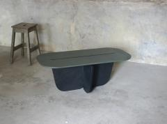 Fre de ric Saulou Fre de ric Saulou Ordonne Coffee Table - 850070