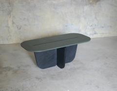 Fre de ric Saulou Fre de ric Saulou Ordonne Coffee Table - 850071