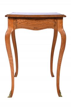 French 19th Century Louis XV Petit Ladies Writing Desk  - 1840777
