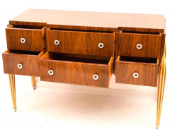 French Art Deco Chest of Drawer or Commode 1930 - 1445863